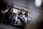 2014_ORECA_Technology_LMP2_300