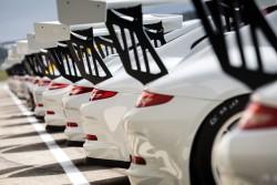 2014_PorscheCarreraCupFrance_Tests