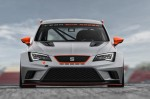 Seat Leon-Cup-Racer05