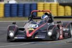 V de V lemans mornay motorsport