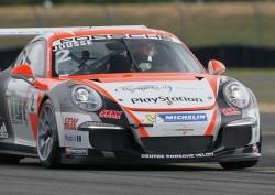 PorscheCup_LeMans vignette