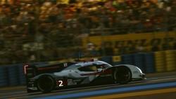 audi_motorsport_n2