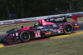 Preview Petit Le Mans  (1)