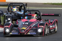 VdeV 6 Heures de magny Cours (1)