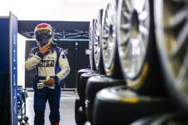 6 heures du Nurburgring 2015 (2)