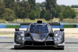 Ligier JS P3 (1)