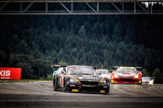 Nurburgring 2015 (2)