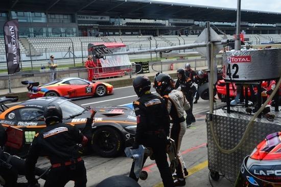 Nurburgring 2015 (5)
