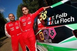 CP_SébastienLoebRacing_Rallye_2016_JWRC_Pilote-300x200