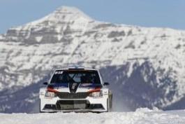2016_Rallye_WRC2_MonteCarlo_02_300