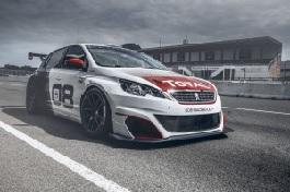 2016_TCR_Peugeot308RacingCup_300x200