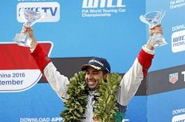 sebastien-loeb-racing-shangai-1